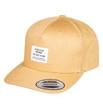 Snapdripp Snapback Hat  ADYHA03994