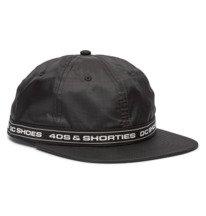 DC X FNS STRAPBACK CAP  ADYHA04023