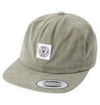 Stamped - Snapback Cap for Men  ADYHA04071