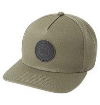 Reynotts 5 - Snapback Cap for Men  ADYHA04072