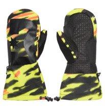 Headline - Snowboard Mittens for Men  ADYHN03016