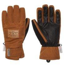 Franchise - Snowboard Gloves for Men  ADYHN03019