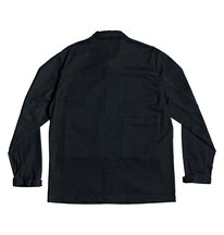 Admiral Workwear Jacket for Men  ADYJK03069