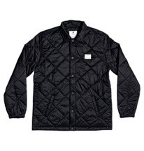 Woodman - Quilted Insulator Jacket for Men  ADYJK03076