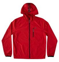 Dagup Ripstop - Water-Resistant Windbreaker for Men  ADYJK03081
