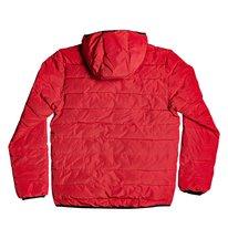 Turner Puffer - Hooded Insulator Jacket for Men  ADYJK03090