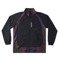 Palladium Tech - Technical Jacket for Men  ADYJK03109