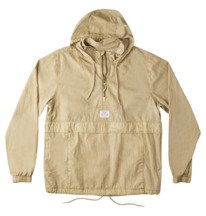 Civil - Windbreaker Anorak for Men  ADYJK03114