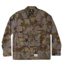 Admiral - Jacket for Men  ADYJK03119