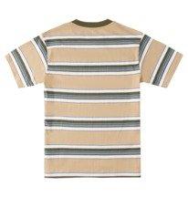 Bully Stripe - T-Shirt for Men  ADYKT03177
