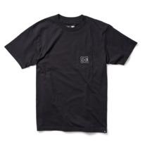 DC x JMB Evil Thoughts - T-Shirt for Men  ADYKT03189