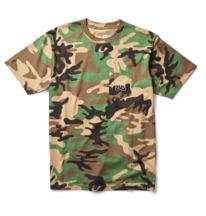 DC x JMB - T-Shirt for Men  ADYKT03190