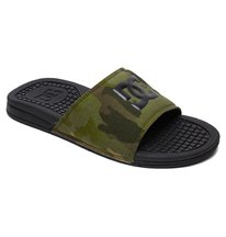Bolsa SE - Slides for Men  ADYL100042