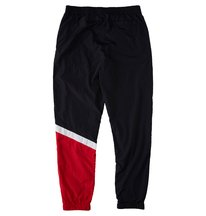 Breaker - Tracksuit Bottoms for Men  ADYNP03055