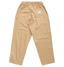 Mechanic - Carpenter Trousers for Men  ADYNP03064