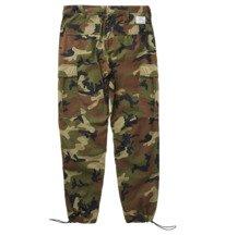 Warehouse Cargo - Cargo Trousers for Men  ADYNP03069