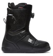 Mens Snowboard Boots Sale Clearance Dc Shoes