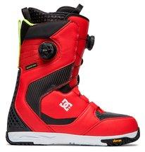 Shuksan - BOA® Snowboard Boots for Men  ADYO100038