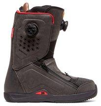 Travis Rice - BOA® Snowboard Boots for Men  ADYO100039