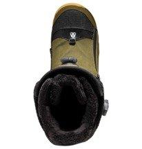 Travis Rice - BOA® Snowboard Boots for Men  ADYO100050