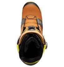 Judge - BOA® Snowboard Boots for Men  ADYO100052