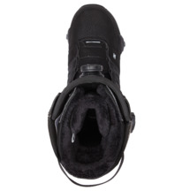 Judge Step On - BOA® Snowboard Boots for Men  ADYO100053
