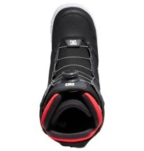 Scout - BOA® Snowboard Boots for Men  ADYO100056