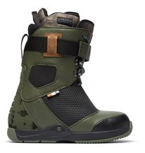3dd05bdc9 ... Tucknee - Lace-Up Snowboard Boots for Men ADYO200039 ...