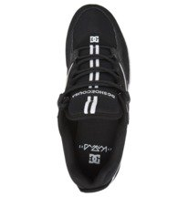 Kalis Lite - Leather Shoes for Men  ADYS100291