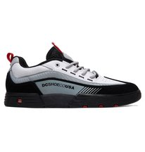 the latest 3ceee 92f48 Mens Summer Sale 2019 - Shoes, Clothes & Accessories | DC Shoes