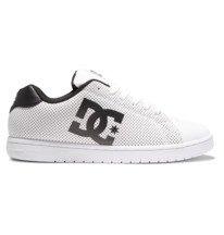 Gaveler - Shoes for Men  ADYS100574