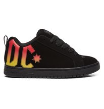 Court Graffik AC/DC - Shoes for Men  ADYS100642