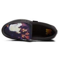 Villain 2 AC/DC - Shoes for Men  ADYS100643