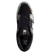 Basquiat Lynx Zero - Shoes for Men  ADYS100674