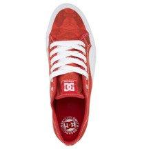 Manual S Evan - Skate Shoes for Men  ADYS300629