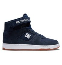 Pensford Hi - High-Top Leather Shoes for Men  ADYS400038