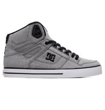 ba65951cb9e54 ... Pure WC TX SE - High-Top Shoes for Men ADYS400046. Pure WC TX SE ‑ Zapatillas  Altas para Hombre