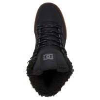 Pure High WNT - Winter High-Top Boots for Men  ADYS400047
