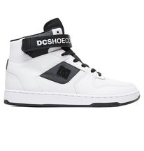 Mens Shoes: The Complete Collection | DC Shoes