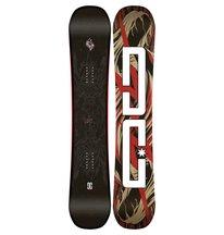 Media Blitz - Snowboard  ADYSB03030