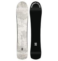 Powder Killer - Snowboard  ADYSB03048