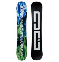 The 156 Rokit - Snowboard  ADYSB03055