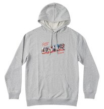 Blabac Greetings - Hoodie for Men  ADYSF03055