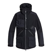Operative - Shell Snowboard Jacket for Men  ADYTJ03000
