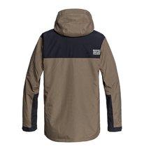 Company - Snowboard Jacket for Men  ADYTJ03001