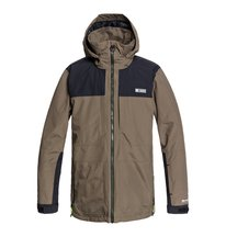 Company - Snowboard Jacket for Men  ADYTJ03001