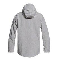 Servo - Snowboard Jacket for Men  ADYTJ03007