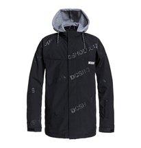 Agent - Snowboard Jacket for Men  ADYTJ03010
