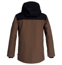 Haven - Snowboard Jacket for Men  ADYTJ03028