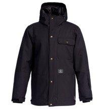 Servo - Snowboard Jacket for Men  ADYTJ03030